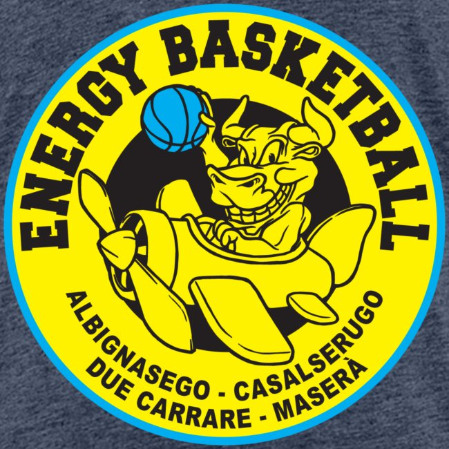 baby energy basketball