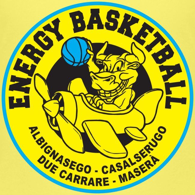 baby energy basketball