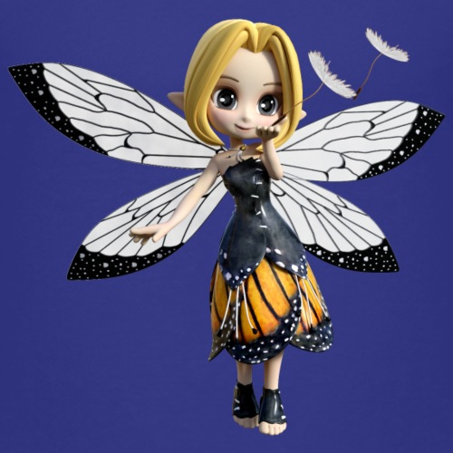 Falterchen - Fairy