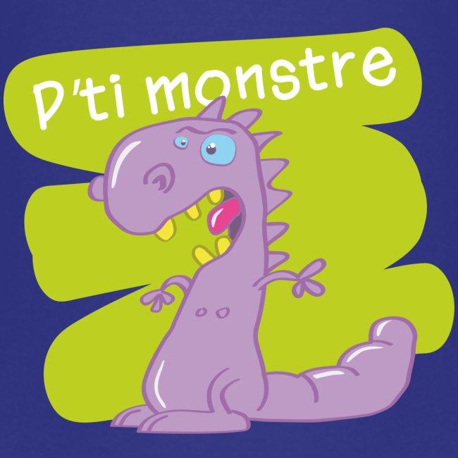 pt'i monstre1