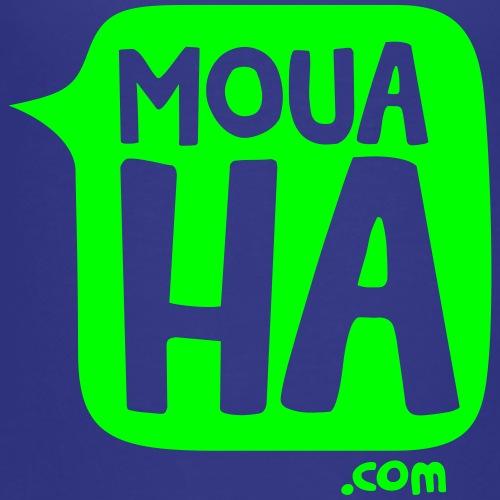MOUAHA logo