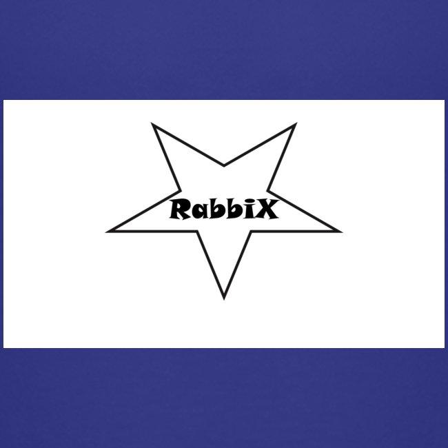 RabbiX