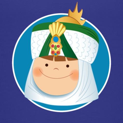 Carica de Emir - Camiseta premium niño
