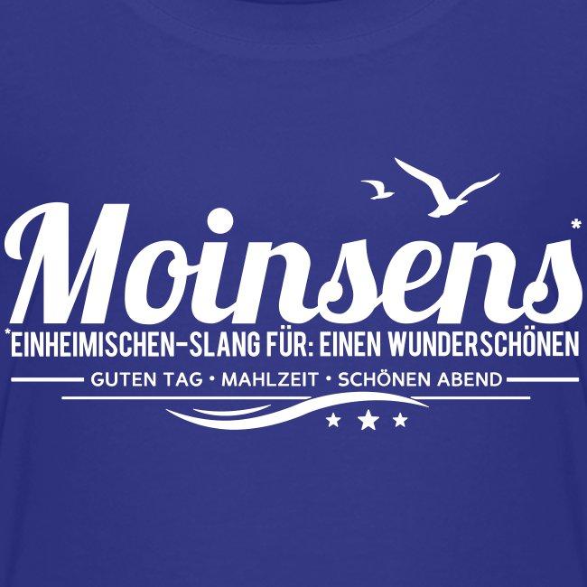 MOINSENS