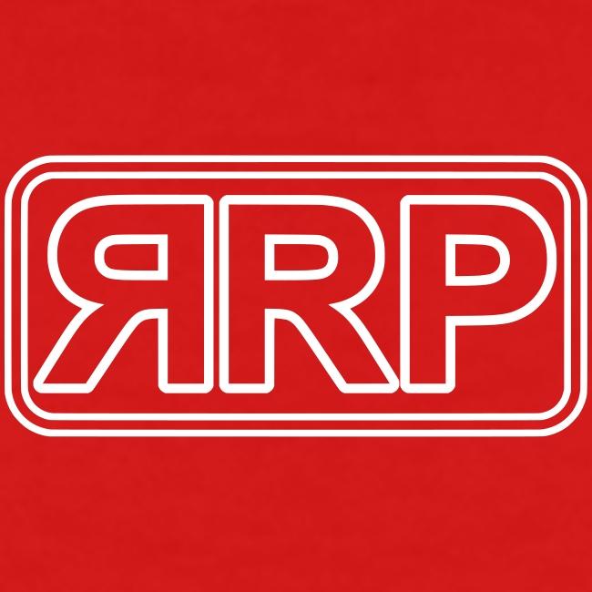 RRP Teenager T-Shirt