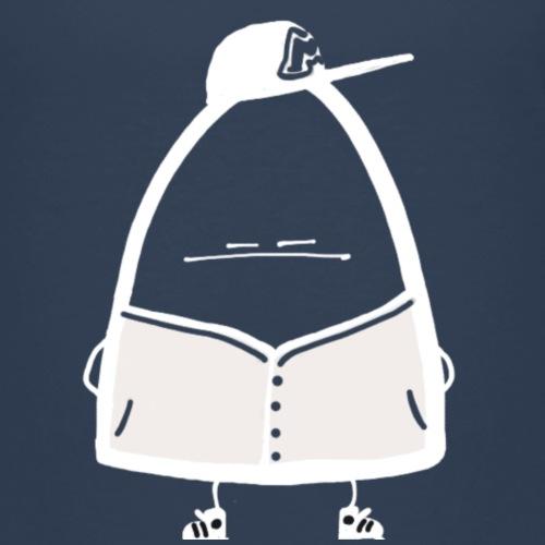 YomBiDom - T-shirt Premium Enfant