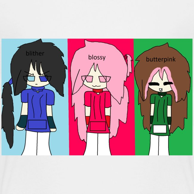 rrg team