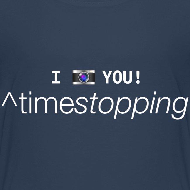 I (photo) you!