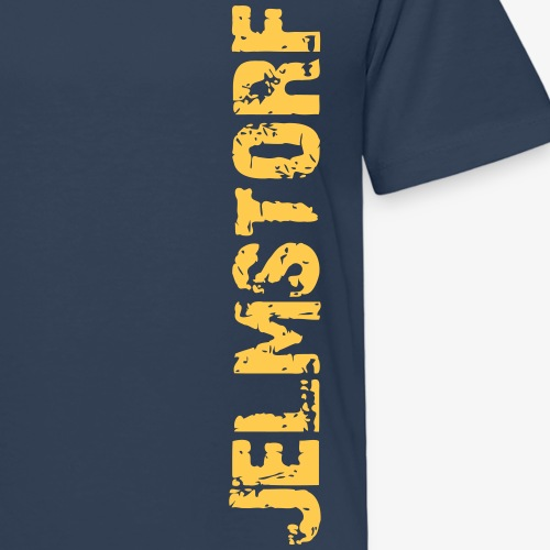 Jelmstorf1 - Kinder Premium T-Shirt