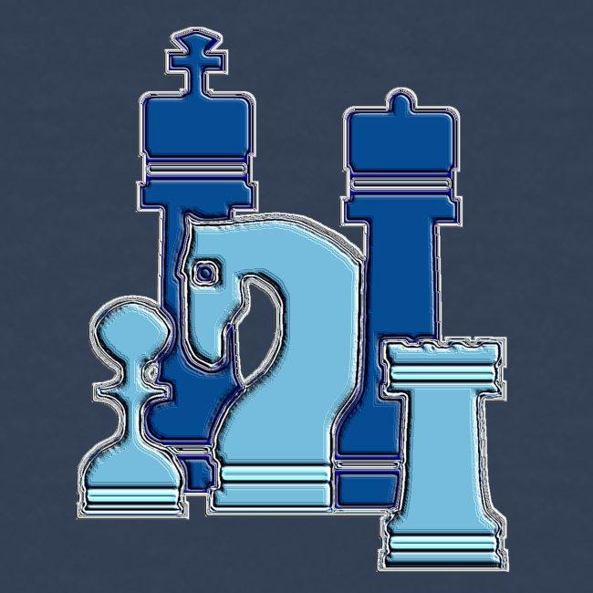 figurengruppeblau2kanten