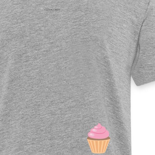 cupcakes png