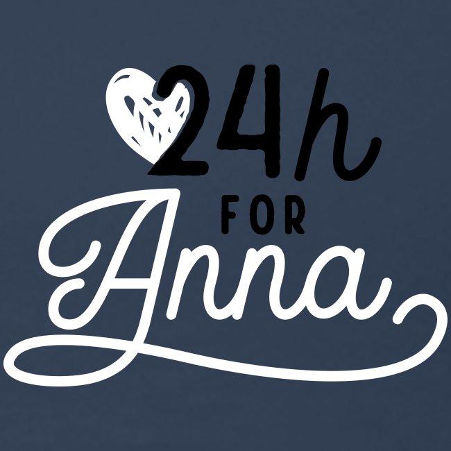 24h-Anna