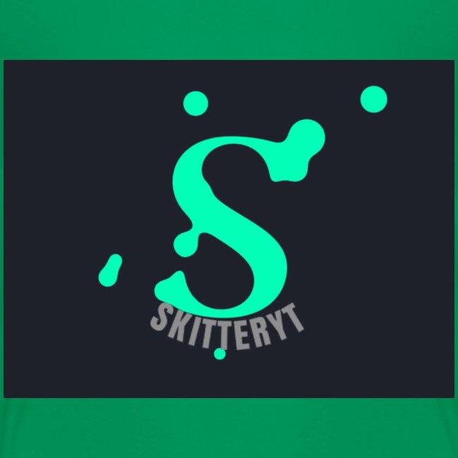 skitterYT