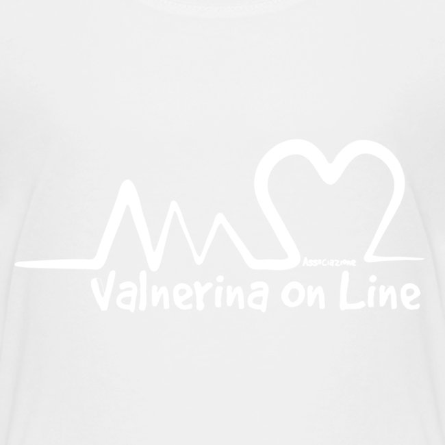 Valnerina On line APS maglie, felpe e accessori