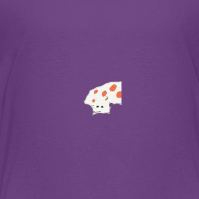 bmf t shirt design 3 png