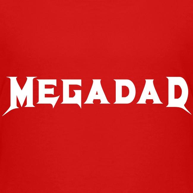 Megadad