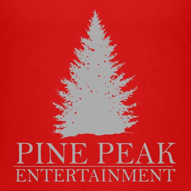 Pine Peak Entertainment Grey