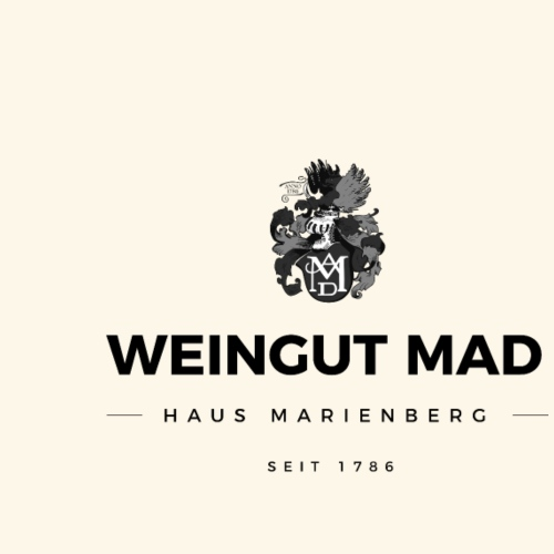 Weingut MAD - Kinder Premium T-Shirt