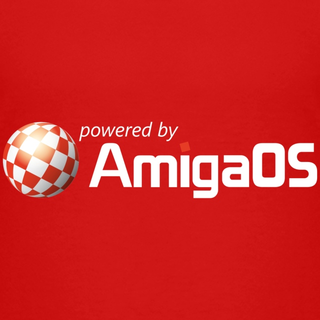 PoweredByAmigaOS white