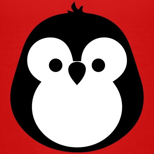 Pinguin - Kinder Premium T-Shirt