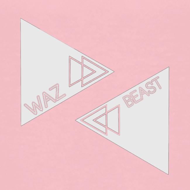 Waz_BEAST