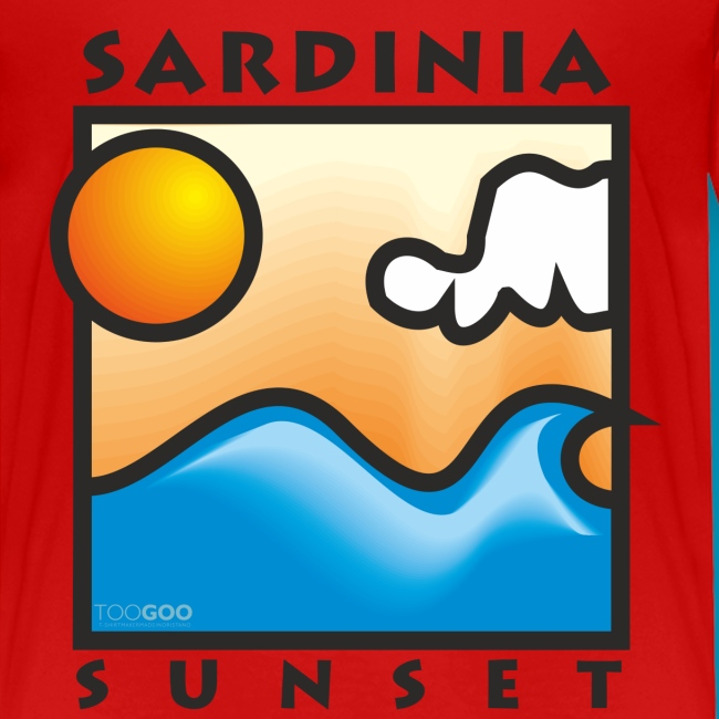 SardiniaSunset.png