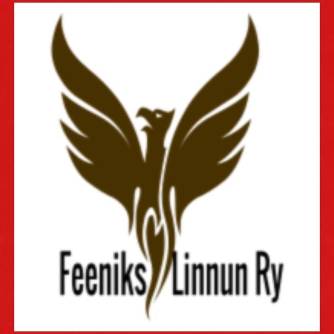 feeniks logo