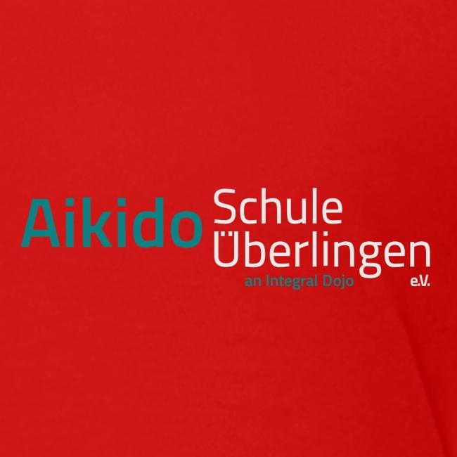 Aikido Schule Überlingen e.V.