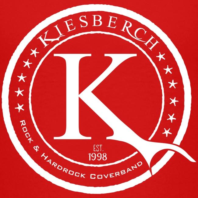 KB K-sign 03a, weiß