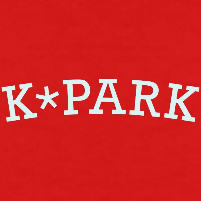 170217_Kpark_Baum_02-07_W