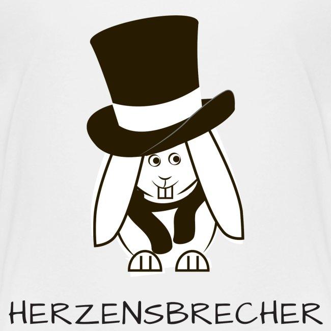 hipps herzensbrecher