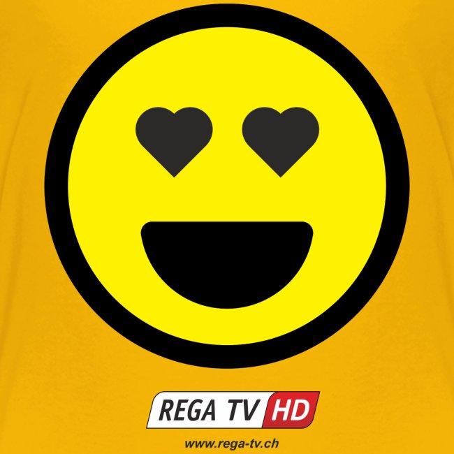 REGA-TV: Smile Herz
