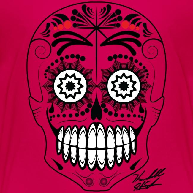 black skull with sig01