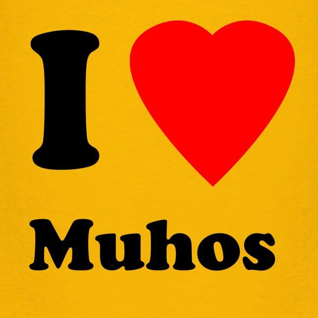 muhos1