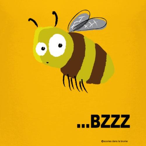 Bzz - T-shirt Premium Enfant