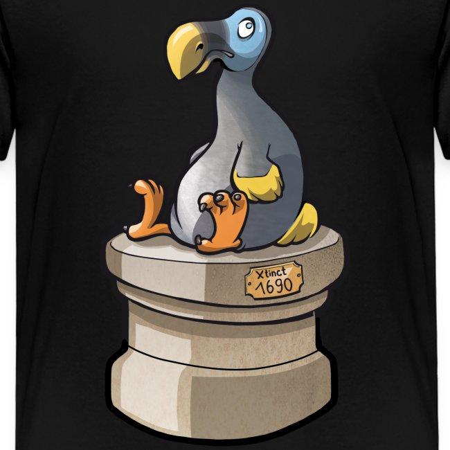 dodo color