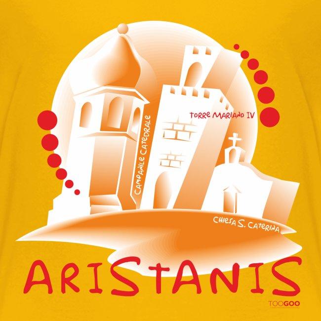 Aristanis png