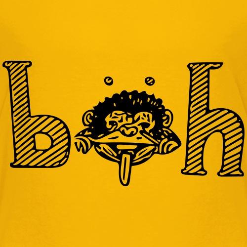 Bäh! - Kinder Premium T-Shirt