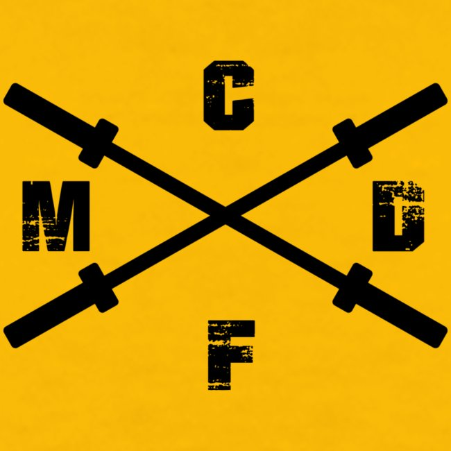 logo md klein sc