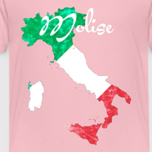 Molise - Kids' Premium T-Shirt