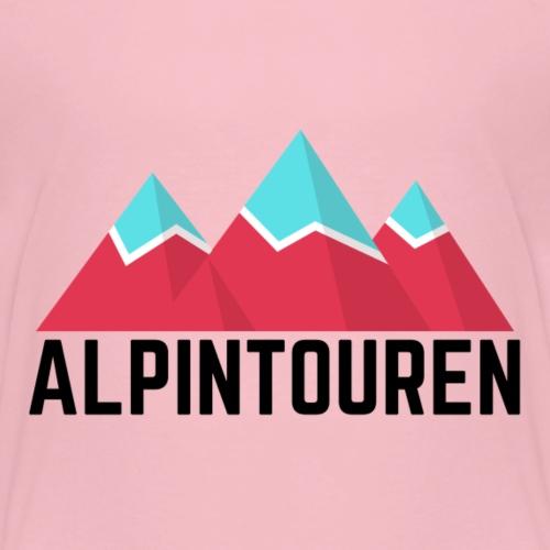 aa2b747db3f294 Alpintouren Shop