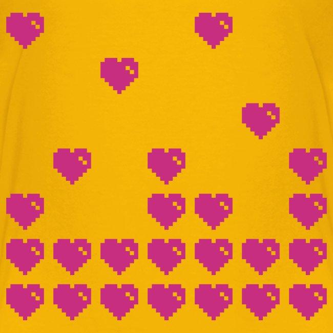 ibisdesigns pixelheart1 vec