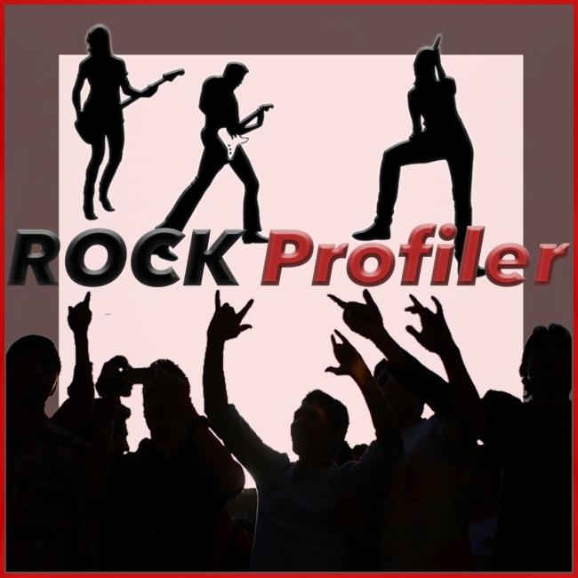 ROCK Profiler on Stage