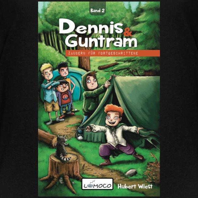 DennisGuntram Band2 1500x2400 jpg