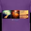 Instagram @LasCanteras - Camiseta premium niño