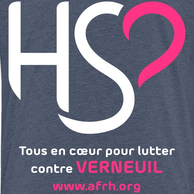 HS_Verneuil