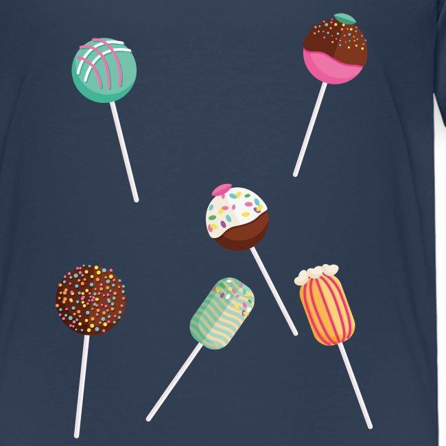 cupcake02 png