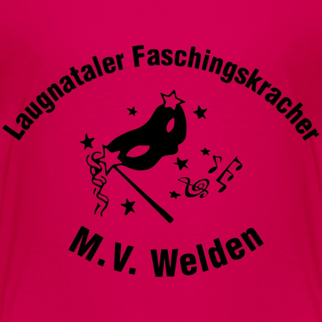 LFK_Logo