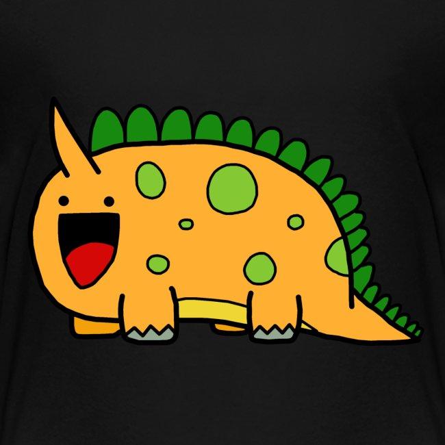 cute-dinosaur-clipart-panda-free-clipart-images-Yj