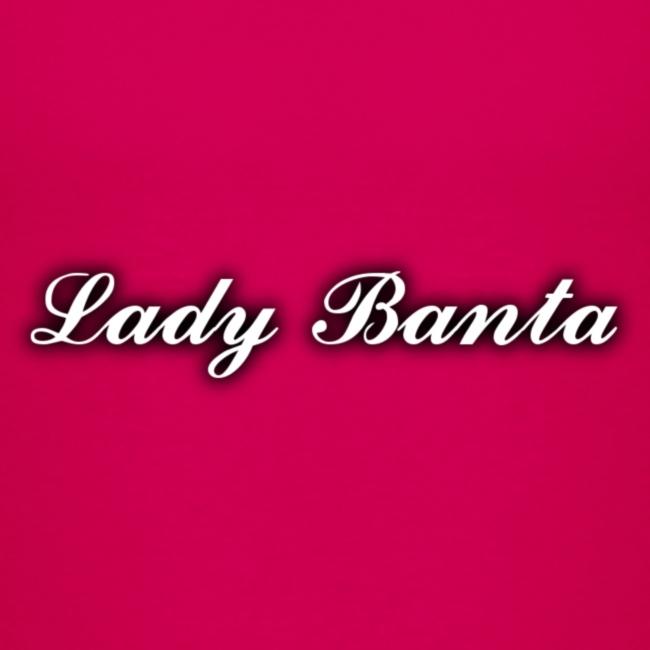 lady banta women